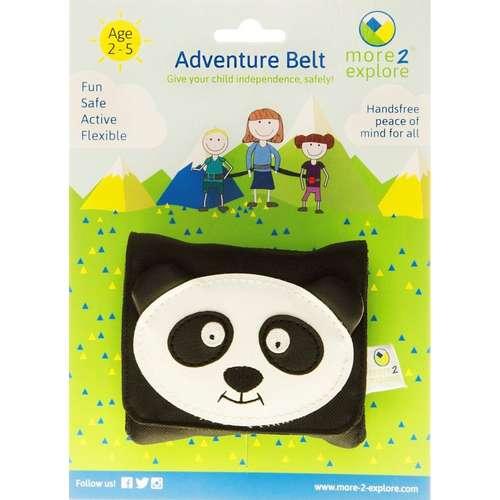 Adventure Belt