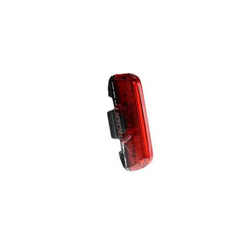 Comet MK II Rear Bike Light
