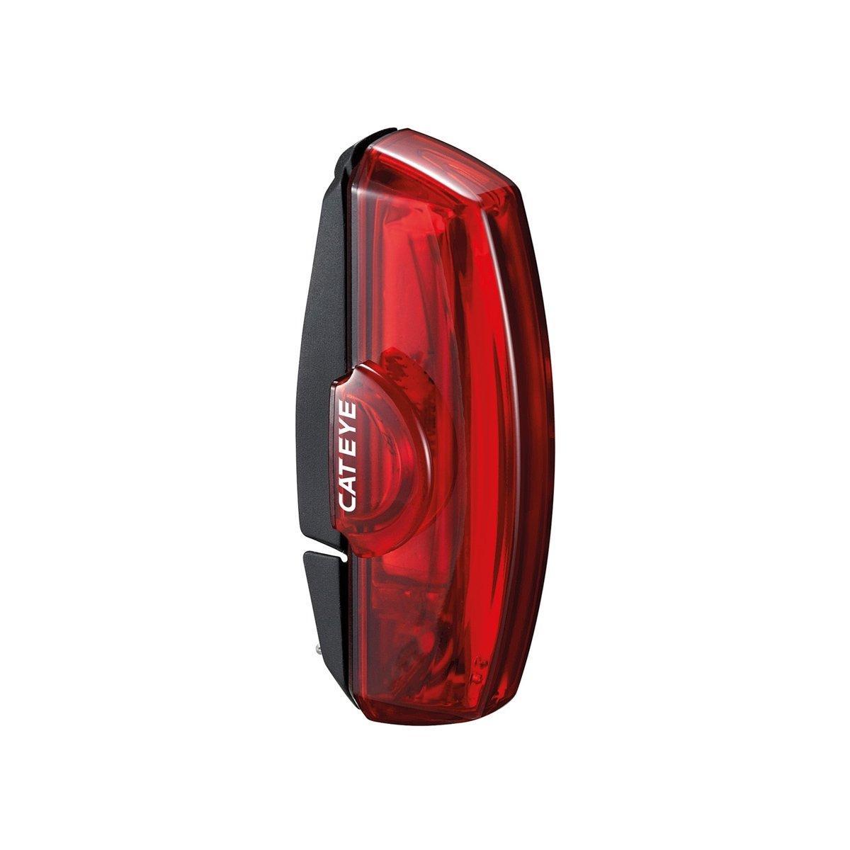 Cateye Rapid X Rear Bike Light