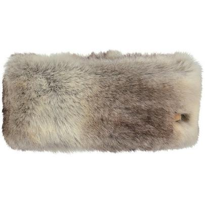 Barts Women's Faux Fur Headband