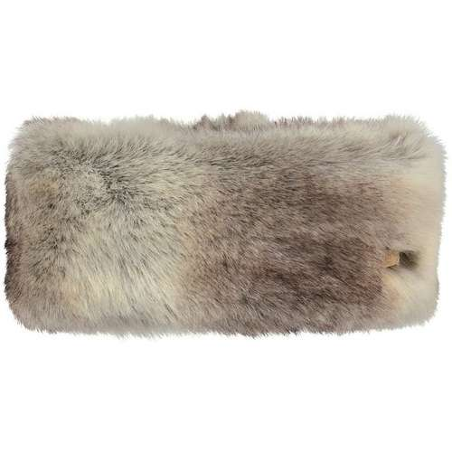 Women's Fur Headband