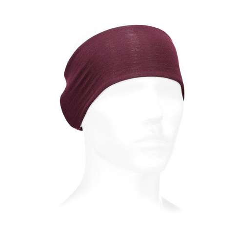Women's Revy Reversible Headband
