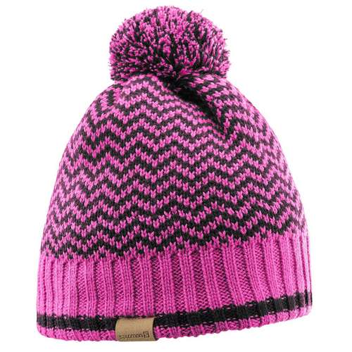 Women's Back Country Beanie