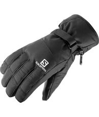 Men's Force GORE-TEX® Glove