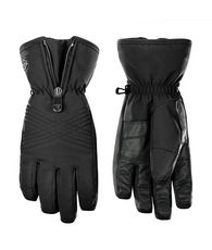 Women's Stretch Ski Glove