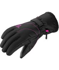 Women's Force GORE-TEX® Glove