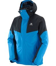 Men's Icerocket Jacket