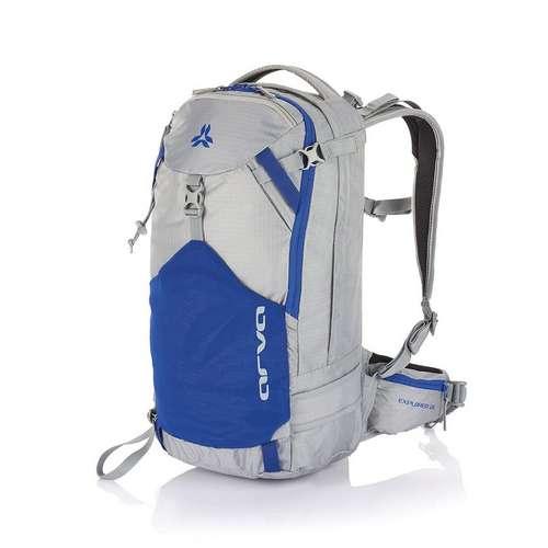 Explorer 26 rucksack