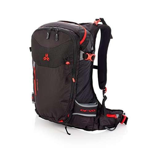 Rescuer 32 ski rucksack