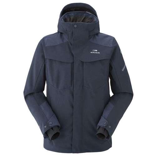 Men's Cole Valley Jacket