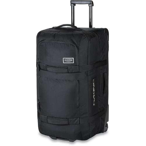 Split Roller 110L Travel Bag