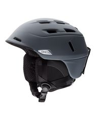 Mens Camber Ski and Snowboard Helmet