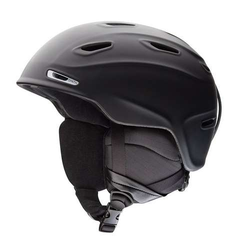 Men's Aspect Mips Helmet