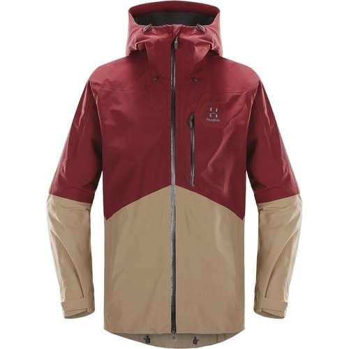 Men's Nengal Jacket