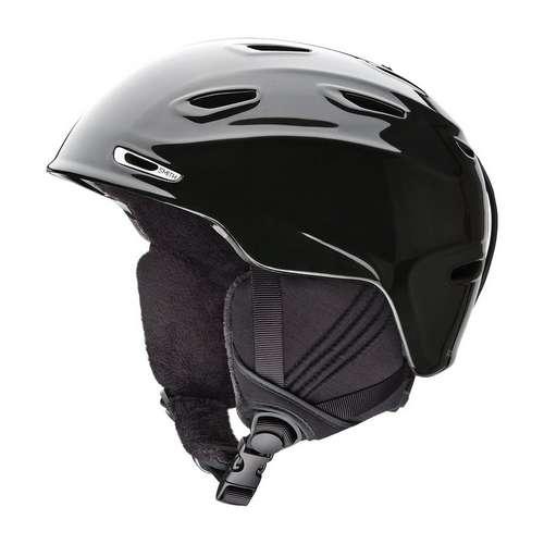 Women's Arrival MIPS Helmet