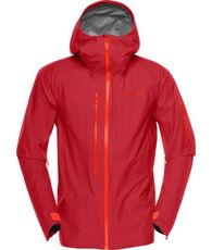 Men's Lofoten GTX Active Jacket