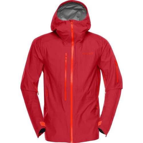 Men's Lofoten GTX Active Jacket