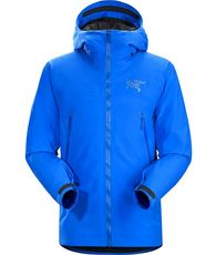 Men's GORE-TEX® Tauri Jacket