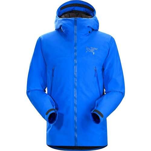 Men's GORE-TEX® Tauri Jacket