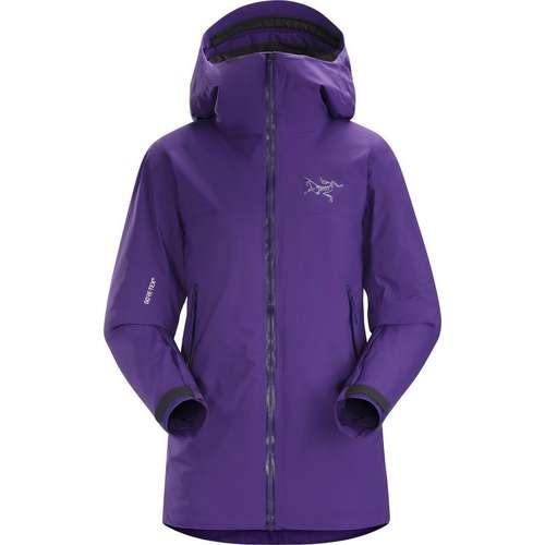 Women's Airah Jacket