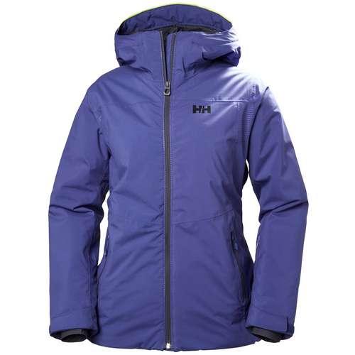 Women's Sunvalley Jacket
