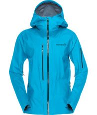 Women's Lofoten GTX Active Jacket
