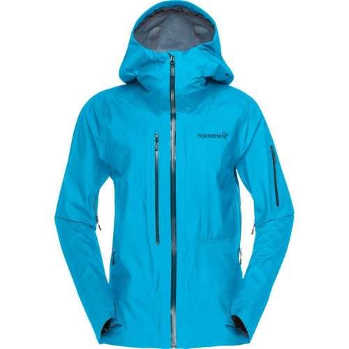 Women's Lofoten GTX Active Jacket