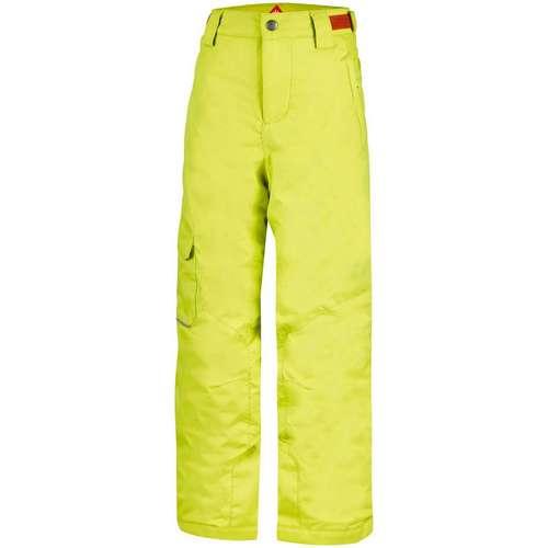 Kids' Bugaboo Trouser