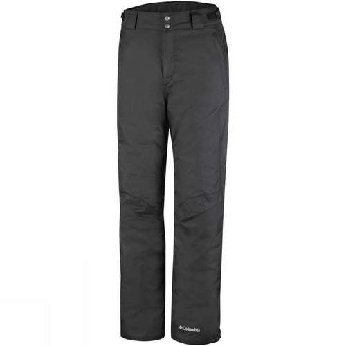 Men's Bugaboo Omni Heat Pant