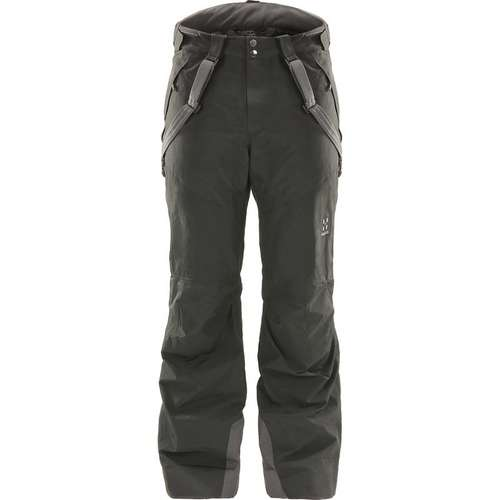 Men's Nengal Trouser