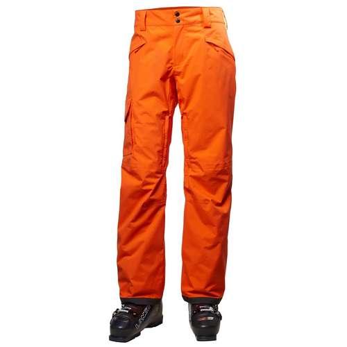 Men's Sogn Cargo Trouser