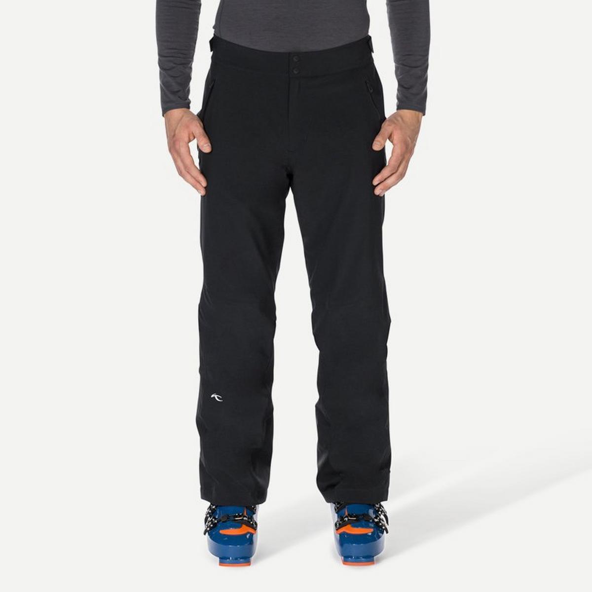 Kjus Men's Formula Trouser