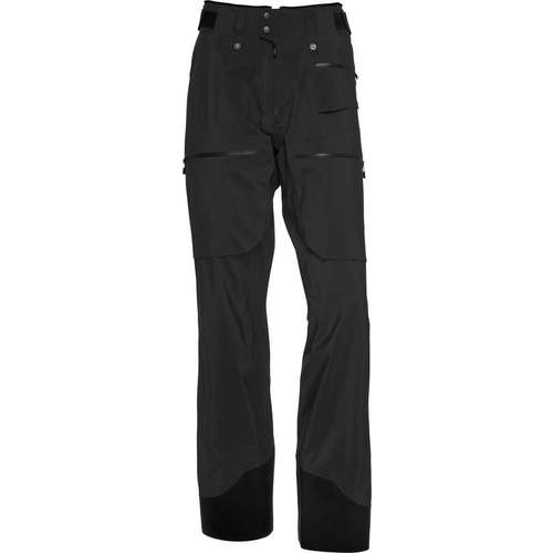 Men's lofoten Gore-Tex Pro Light Pants