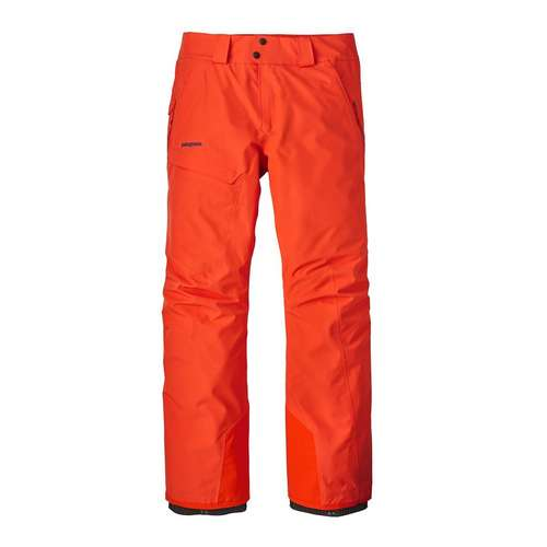Men's Powder Bowl Pants
