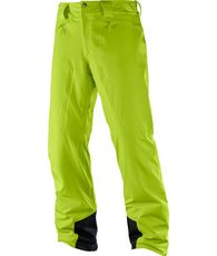 Men's Icemania Trouser