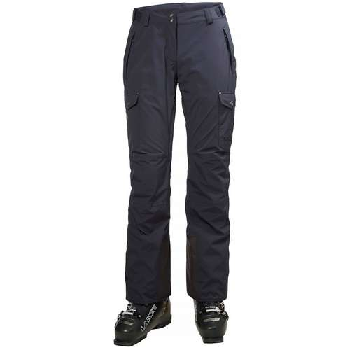 Women's Switch Cargo Trouser