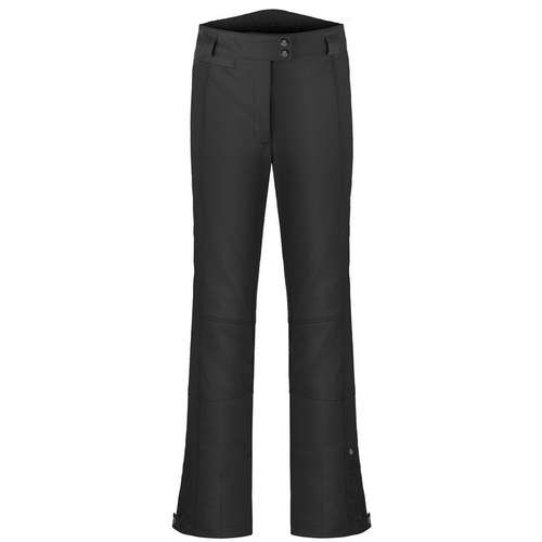 Women's Stretch Ski Pants