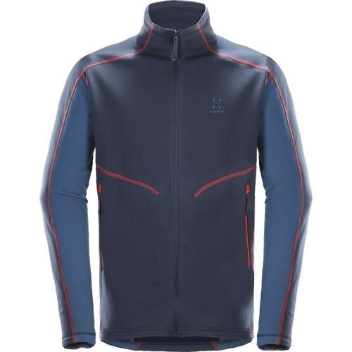 Men's Heron Jacket