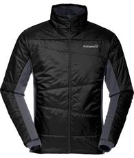 Men's falketind PrimaLoft60 Jacket