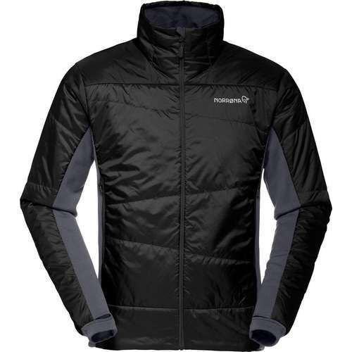 Men's falketind PrimaLoft60 Jacket