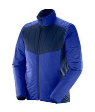 Men's Drifter Mid Jacket