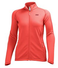 Women's Vertex Stretch Midlayer
