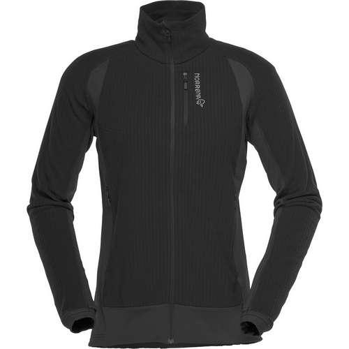 Women's Lofoten Warm1 Jacket