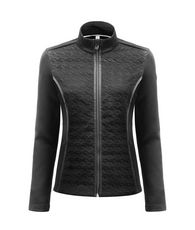 Women's Stretch Fleece Midlayer
