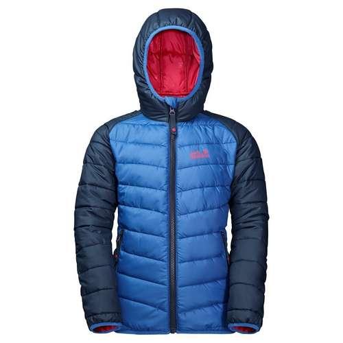 Kids' Zenon Jacket