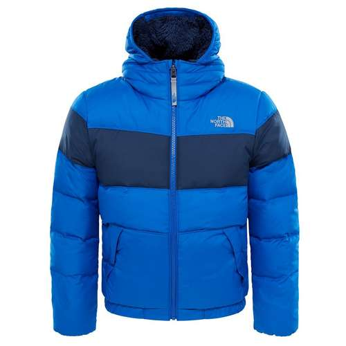 Kids' Boys Moondoggy 2.0 Jacket