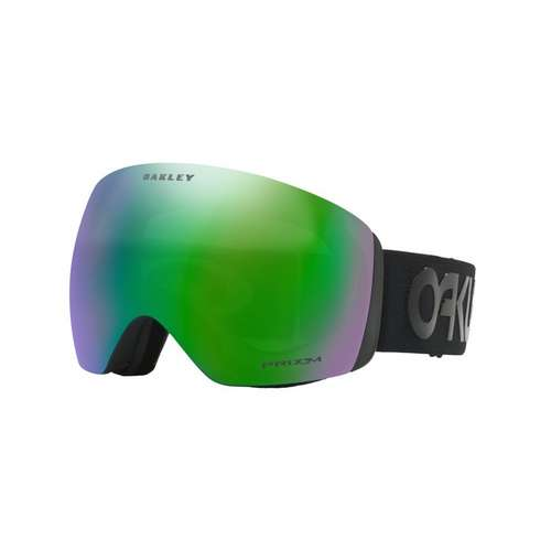Flight Deck PRISM Ski Goggle