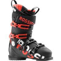 Men's Allspeed Pro 120 Ski Boot