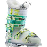 Women's Alltrack Pro 80 Ski Boot - White
