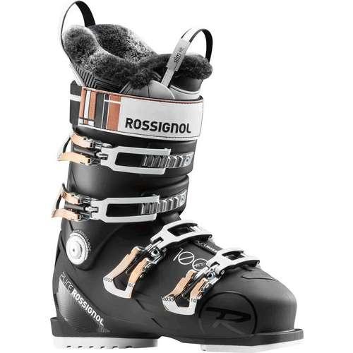 Women's Pure Pro 100 Ski Boot